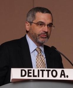 Congresso R&R 2009