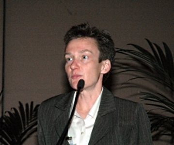 Congresso R&R 2006